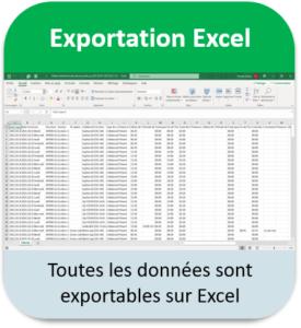 Excel_V4
