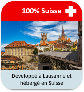Suisse_V4